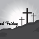 Pastor's Friday Comments (04.14.17)