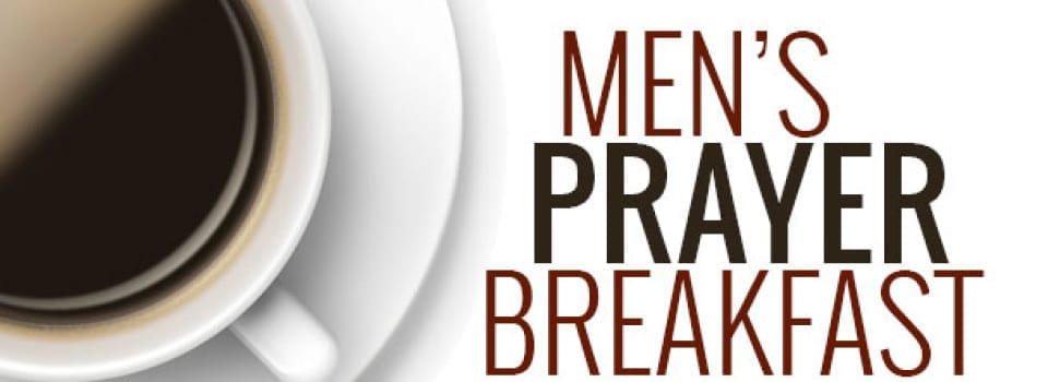 mens-prayer-breakfast-clipart-1
