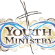 From the Youth Ministry….