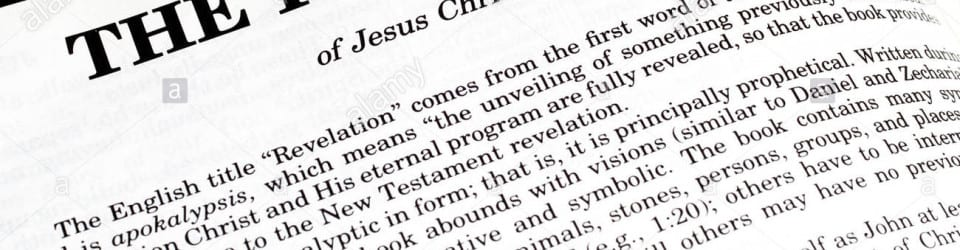 bible-opened-to-the-book-of-revelation-cn0kmh
