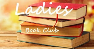 Ladies December Book Club