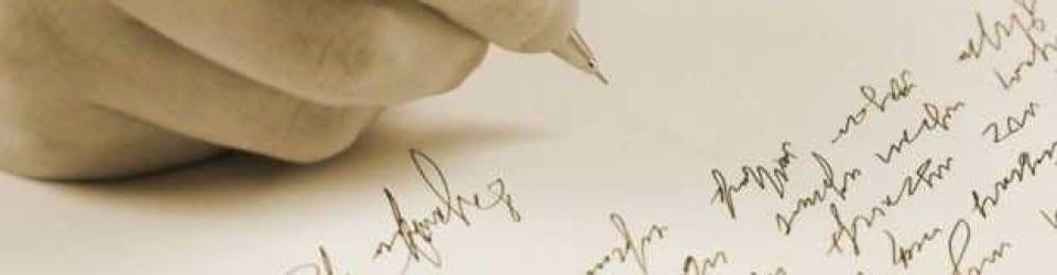 pen-hand-writing-letter