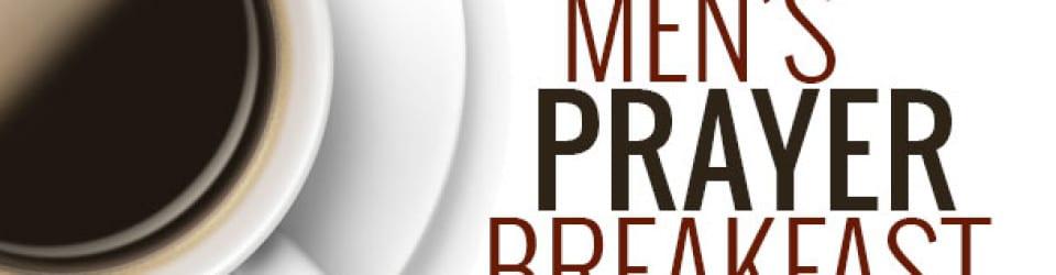 mens-prayer-breakfast-clipart-1