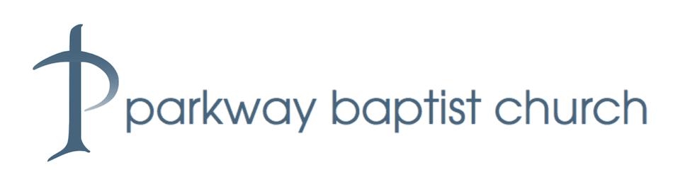 Parkway Baptist Church