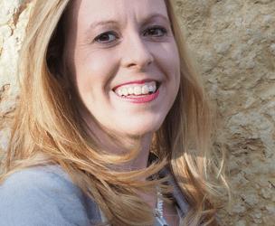 Parkway welcomes Rev. Caroline Smith as pastor